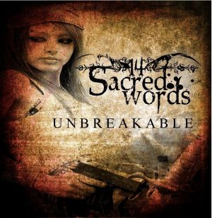 14 Sacred Words- Unbreakable