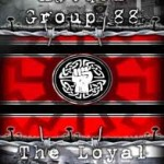Action Group 88/ Loyal Germans