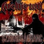 Archivum- Szabadsagharc