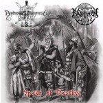 Barbarous Pomerania & Faethon – Spear Of Destiny