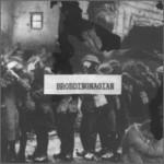 Brobdingnagian- TortureStainedDisaster