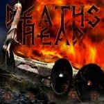 Deaths Head- Baldr