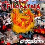 Filopatria- Order Thru Chaos
