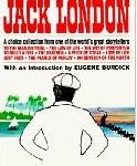Jack London- The Best Short Stories