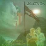 S.O.G. (Scourge Of God)- Az Almok Valora Valnak…