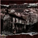 Saw Cross Lanes- Awaken From A Sleepless Dream