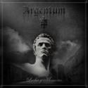 Argentum- Lucha Y Memoria