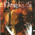 Doomshade