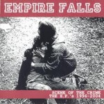 Empire Falls – Scene of the Crime