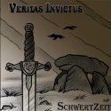 Veritas Invictus -Schwertzeit