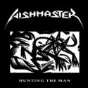 Wishmaster- Hunting The Man