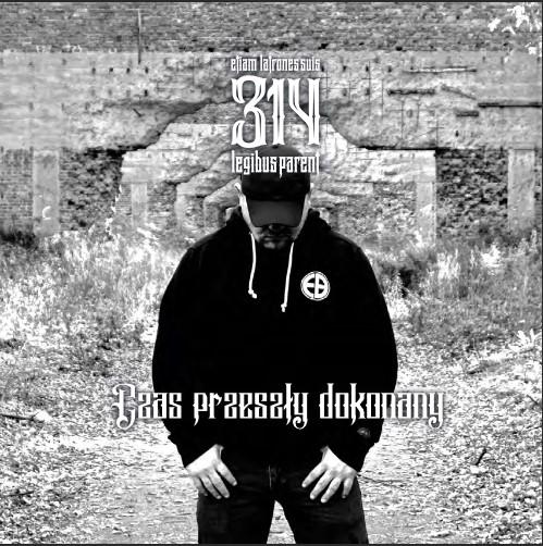 314- Czas Przeszly Dokonany