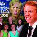 Edgar Steele 7/5/1945- 9/4/2014
