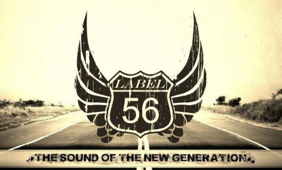 Label 56 New Image