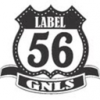 Label 56 Tumblr