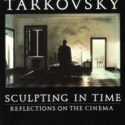 Quotes: Tarkovsky
