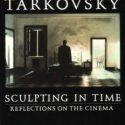 Quotes: Tarkovsky