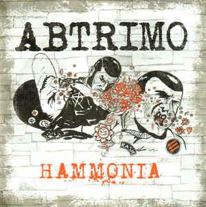 Abtrimo- Hammonia