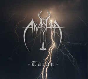Akashah- Taran