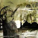 20.SV- Apocalyptic Desert