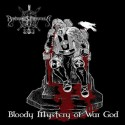 Pick Of The Week: Barbarous Pomerania- Bloody Mystery Of War God