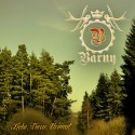 Pick Of The Week: Barny – Liebe, Treue, Heimat