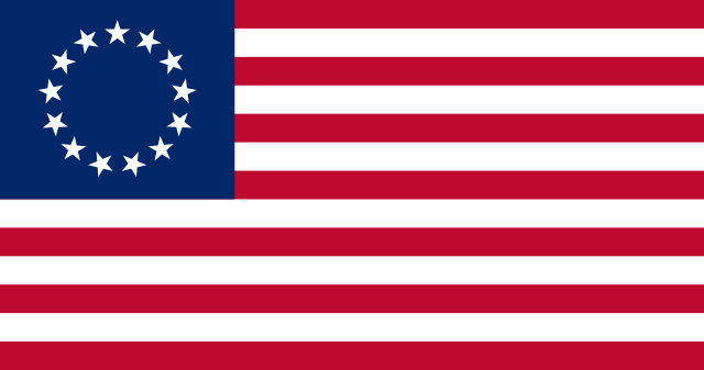 Flag Day Till 4th Of July Flag Sale