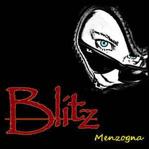 Blitz- Menzogna