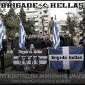 Video: Brigade Hellas 2014