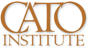 Cato Institue: Lawyers For Liberty Wanted