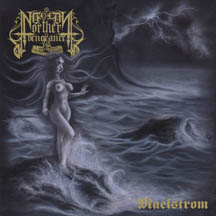 Cold Northern Vengeance- Maelstrom