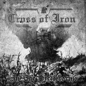 Cross Of Iron- In The Steelstorms