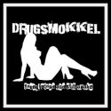Drugsmokkel- Young, Blond And Still Awake