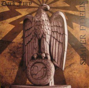 Dark Fury- Semper Fidelis