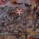 Dark Armageddon- Maiorum Obscuritas