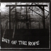 Day Of The Rope Vol. 6 (Empire Falls)- KYLDD