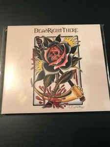 DeadRightThere