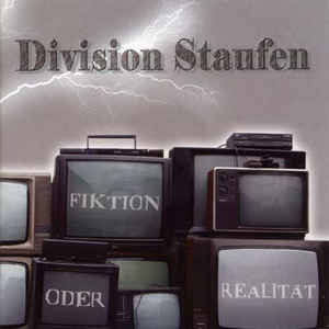 Division Staufen- Fiktion Oder Realitat