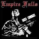 Empire Falls- The Elite & Live