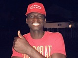 Cheesecake Factory Employees Harass Black Customer Wearing MAGA Hat. Why Was There No National Outrage Like The Fake Starbuck`s Debacle?