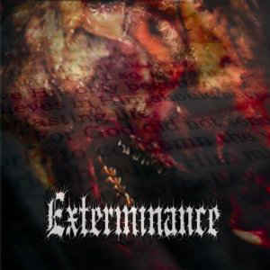 Exterminance- Vomiting The Trinity