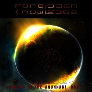 Forbidden Knowledge- Arrival Of The Anunnaki Gods