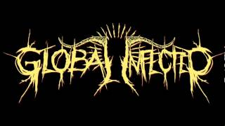 Global Infected &#8211; Das ewige Tier Promo