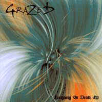 Grazed- Laughing To Death