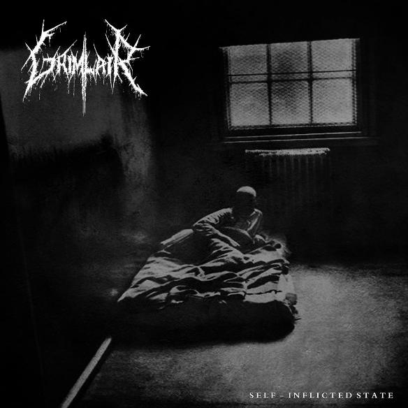 Grimlair- Self – Inflicted State
