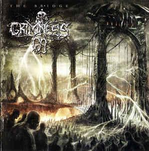 Grimness69- The Bridge