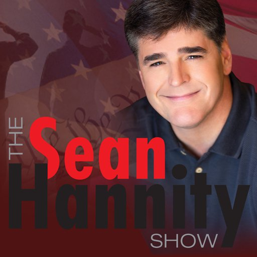 James O'Keefe Interviewed By Sean Hannity