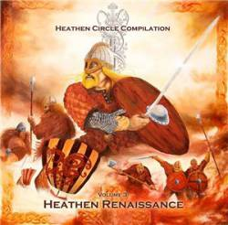 Heathen Circle Compilation Vol. 3- Heathen Renaissance