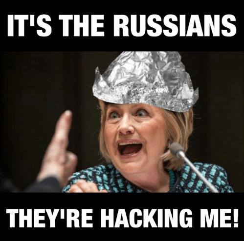 Hillary-Russian.jpg