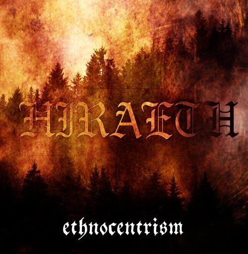 Hiraeth- Ethnocentrism